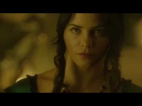 Witches of East End 2013 Season 2 Episode 11