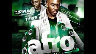 mega-afrobeats-mix-by-dj-ripla