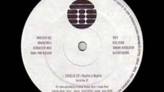 Rhythim Is Rhythim - Strings Of Life (Relics Remix) [1992]