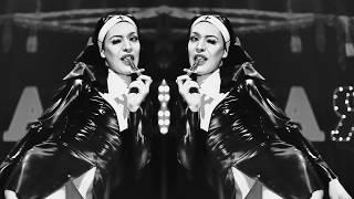 Cabaret Bizarre – Teaser 2018