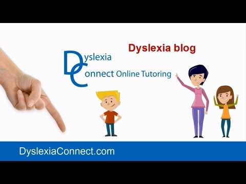 Dyslexia and Reading Comprehension Difficulties Dyslexia Connect