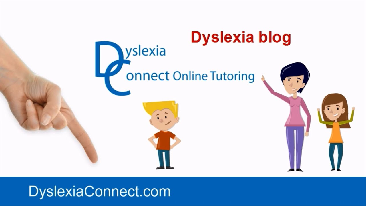 Dyslexia and Reading Comprehension Difficulties - Dyslexia Connect ...