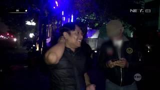 Selama Jadi Polisi IPDA Suyanto Baru Tahu Ada Surat Pengganti BPKB