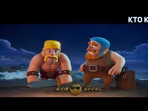 See You Later, Builder Base! Builder Hall 9   Clash of Clans