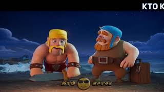 See You Later, Builder Base! Builder Hall 9   Clash of Clans Official