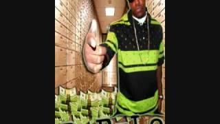 Soulja Boy - Im Boomin w/DOWNLOAD LINK! new 2010