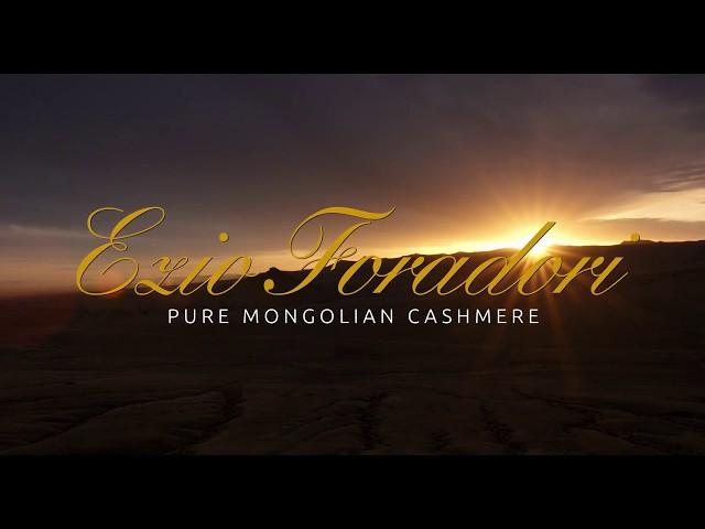 Ezio Foradori - Imagefilm 2017