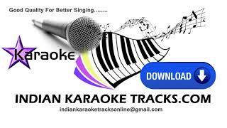 Video IVIDE EE ARAB NAATTIL KARAOKE MAAPPILAPAATTU INDIAN KARAOKE TRACKS download MP3, 3GP, MP4, WEBM, AVI, FLV Juni 2018