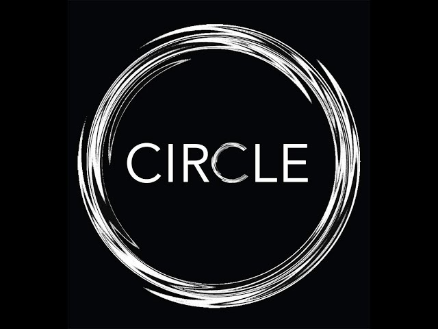 CIRCLE ELECTRONIC SOCIETY@LIBERTYCLUB