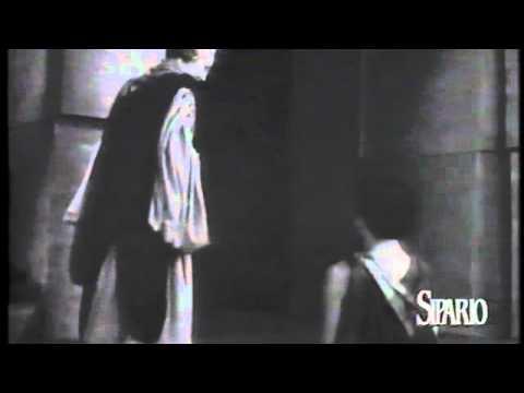 Agamennone - YouTube