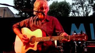 Lee Ranaldo Lost Midi Festival 2010
