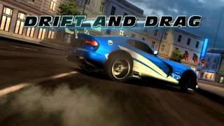 Fast &  Furious 6 The Game Trailer on iPhone, iPad and Android