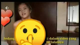 Linda Fadillah TikTok kompilasi    dibuli karena mirip dengan video beredar