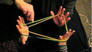 Cat's Cradle Three-hands.dv