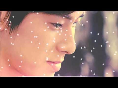 U-know Yunho 정윤호 - November WIth Love 11월…그리고 [eng + rom + hangul + karaoke sub]