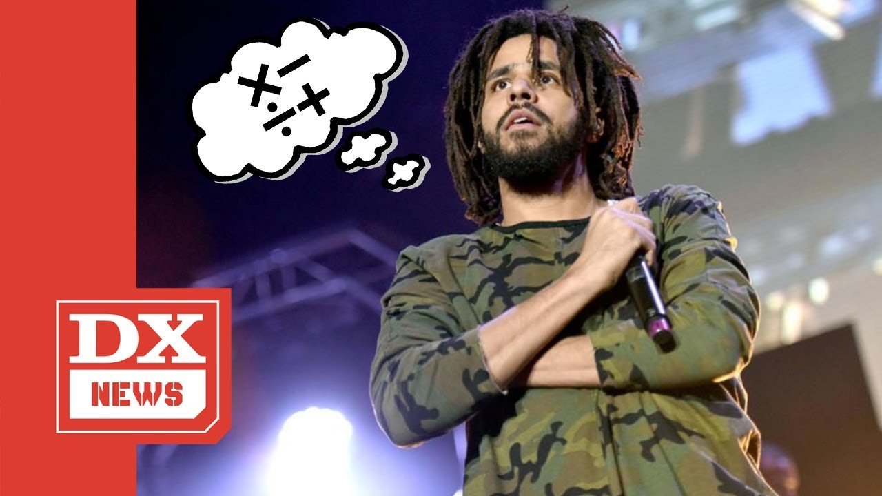 """Download J.Cole's Feature On 21 Savage Song """"A Lot"""" Was Worth $634,000 According To Young Thug's """"The London"""""""