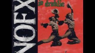 NOFX - Punk Guy