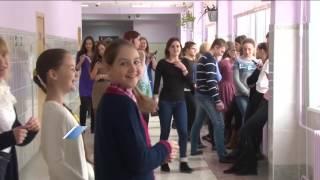 В Томске начались уроки по современной российской истории