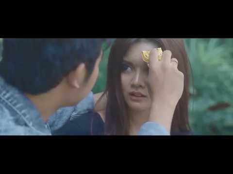 ROCKTOBER - SAYANG KAMU ( Official Clip Video )