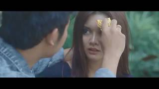 ROCKTOBER SAYANG KAMU Official Clip Video