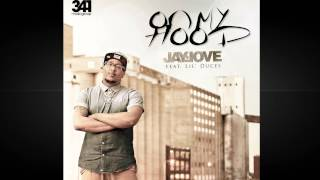 Jay Love feat. Lil