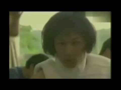 Exam cheating funny video news site   SD 101 205