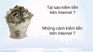 Hoc kiem tien tren mang voi Internet Startup 2.0 - iNET