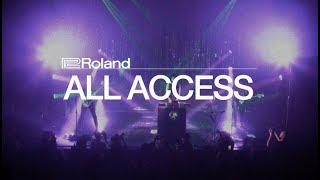 All Access: Saint Motel