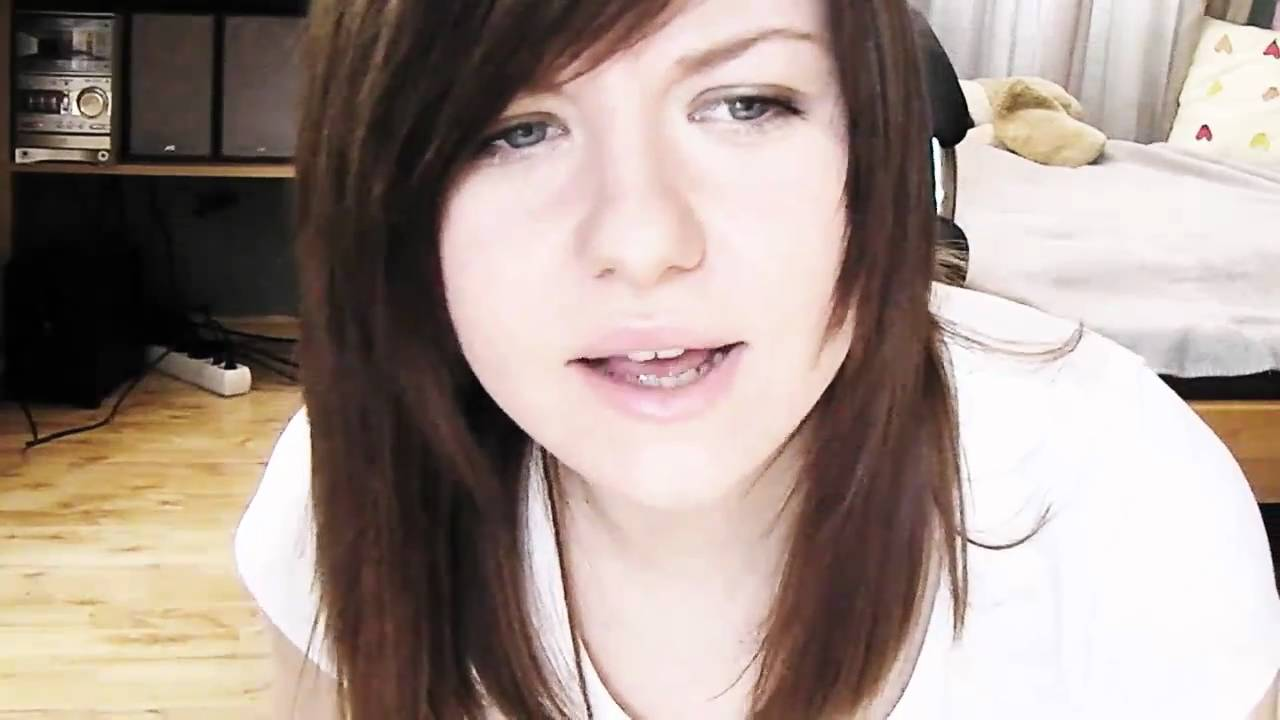 Youtube Kelly