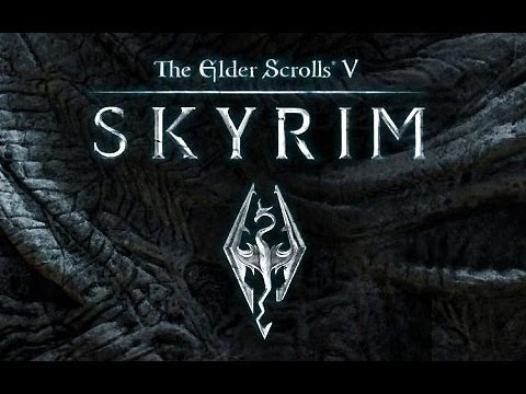 The Making of Skyrim - Part 2