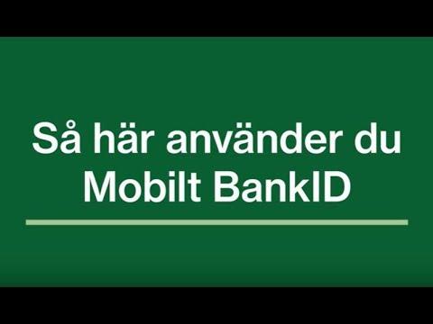 Forex bank logga in mina sidor