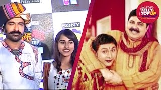 'Yeh Moh Moh Ke Dhaage's' New Promo | 'Sarabhai Vs Sarbhai's' Inaugral Shoot Date Out