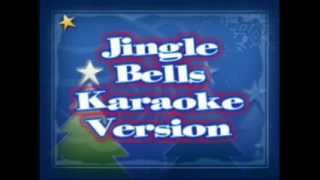 Jingle Bells Karaoke Version