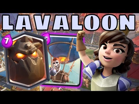 How To WIN w/ LAVALOON :: PLAY-BY-PLAY Breakdown :: Trainer Nick