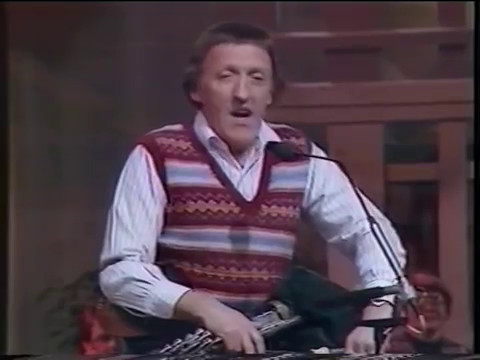 The Chieftains mp3