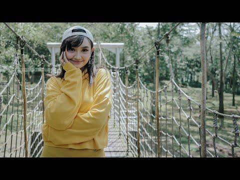 Jihan Audy -  Cah Kerjo   - OM MERISTA Mp3
