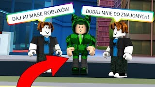 YOU DO NOT HAVE PSYCHY TO GIVE ME... L Roblox Challenges
