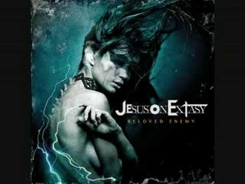 Jesus on Extasy-You don't know Anything