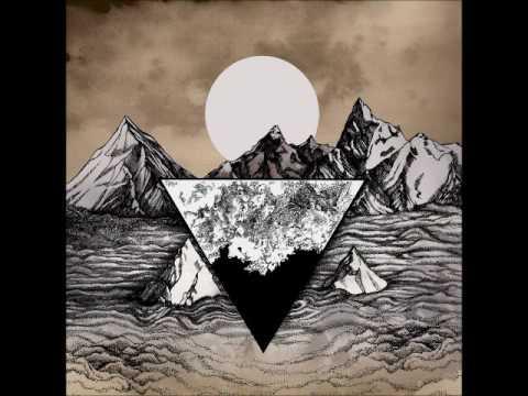 SEA - Return / Stone Ship (Split LP with Weedwolf 2016)