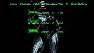 RoboCop 3 OST (Super Nintendo) - Track 04/05 - Level Complete Theme