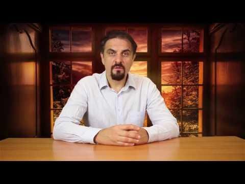 Продажа и наследование квартиры иностранцами