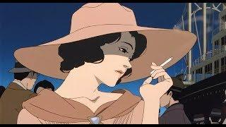 《千年女优》是由MADHOUSE出品,今敏执导,小山茉美、饭冢昭三、折笠富美子、庄司美代子等配音的动画电影。影片于2002年9月14日在日本上映。影片...