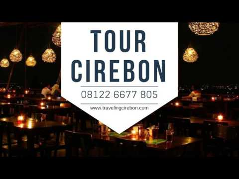 08122-6677-805 One day trip cirebon, One day tour cirebon
