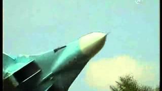 Авиакатастрофа во Львове(На грани катастрофы!!! экстримальный полет, посадка. жуть., 2014-02-01T12:14:14.000Z)