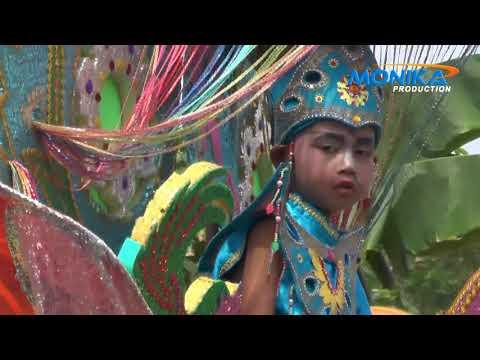 WARUNG POJOK - FAMILLY BINTANG MUSIC SINGA DANGDUT MODERN
