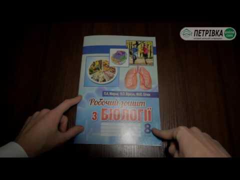 5. Нервная система - спинной мозг (8 класс) - биология, подготовка к ЕГЭ и ОГЭ