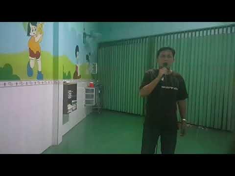 Ox karaoke