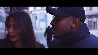Смотреть клип Sultan - La Reine Des Putes