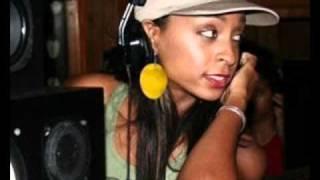 Communication Riddim Mix 2011 [Fresh Ear Prod.] (Brand New January 2011)