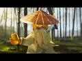 The LEGO NINJAGO Movie 1 HD